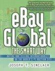 eBay Global the Smart Way