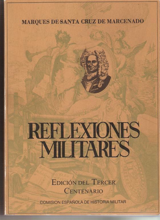 Reflexiones militares