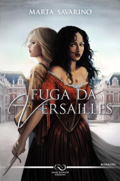 Fuga da Versailles
