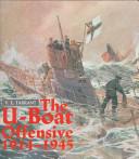 U-Boat Offensive, 1914-1945