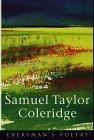 Samuel Taylor Coelridge