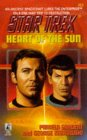 Heart Of The Sun Star Trek 83