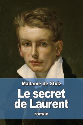 Le Secret De Laurent