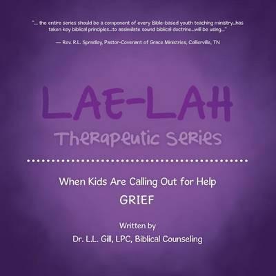 Lae-Lah Therapeutic Series