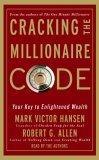 Cracking the Millionaire Code