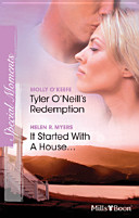 Special Moments Duo / Tyler O'Neill's Redemption / It Started With A House....