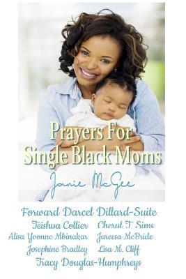 Prayers for Single B...