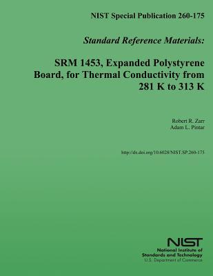 Nist Special Publication 260-175 Standard Reference Materials