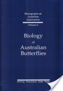 Biology of Australian Butterflies