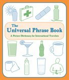 The Universal Phrase Book
