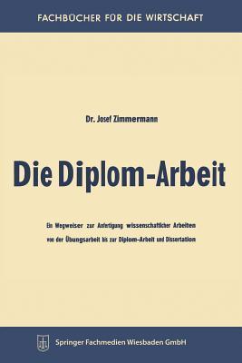 Die Diplom-arbeit