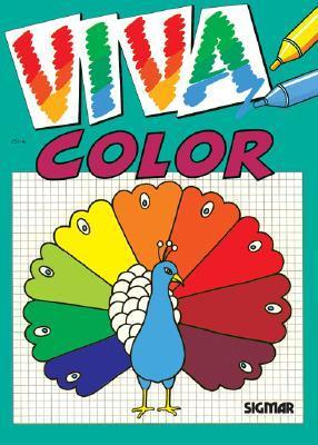 Viva Color