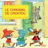 Le carnaval de Croktou