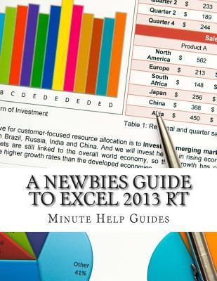 A Newbies Guide to E...