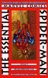 The Essential Spider-Man, Vol.2
