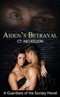 Aiden's Betrayal