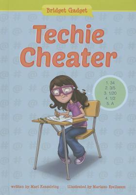 Techie Cheater