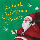 My Little Christmas ...