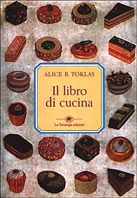 Il libro di cucina