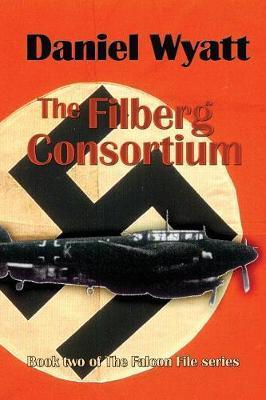 The Filberg Consortium