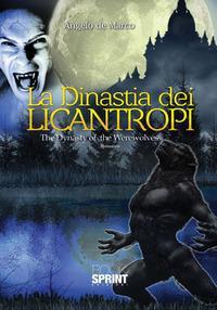 La dinastia del licantropi-The dynasty of the werewolves