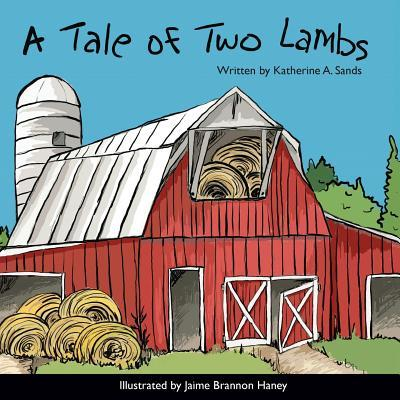 A Tale of Two Lambs