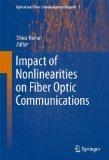 Impact of Nonlineari...