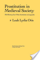 Prostitution in Medieval Society
