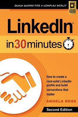 Linkedin in 30 Minutes