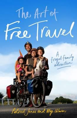 The Art of Free Travel