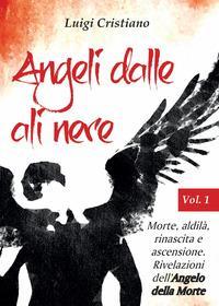 Angeli dalle ali nere