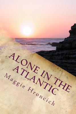 Alone in the Atlantic