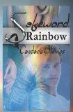 Safeword: Rainbow