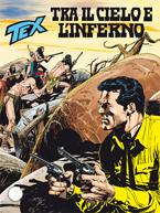 Tex n. 626