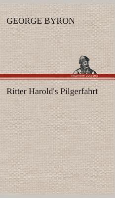 Ritter Harold's Pilgerfahrt