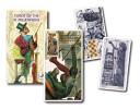 Tarot of the 3rd Millennium