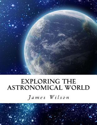 Exploring the Astron...