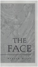 The Face.