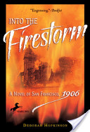 Into the Firestorm: ...