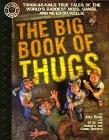 The Big Book of Thug...