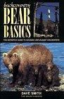 Backcountry Bear Bas...