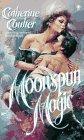 Moonspun Magic