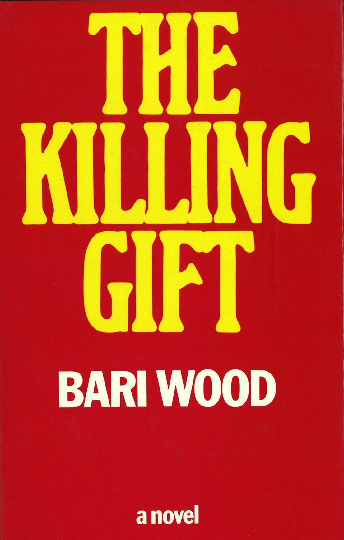 The Killing Gift