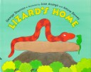 Lizard's Home