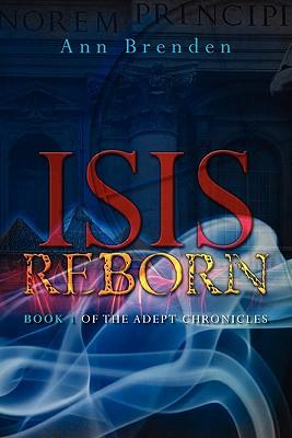 Isis Reborn