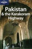 Pakistan & the Karakoram Highway
