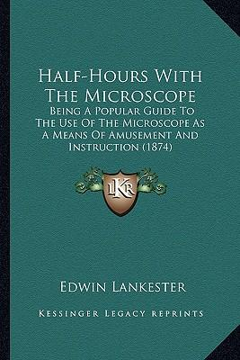 Half-Hours with the ...