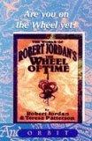 World of Robert Jord...