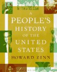 A People's History of the United States, Teaching Edition