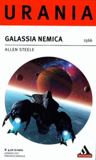 Galassia nemica